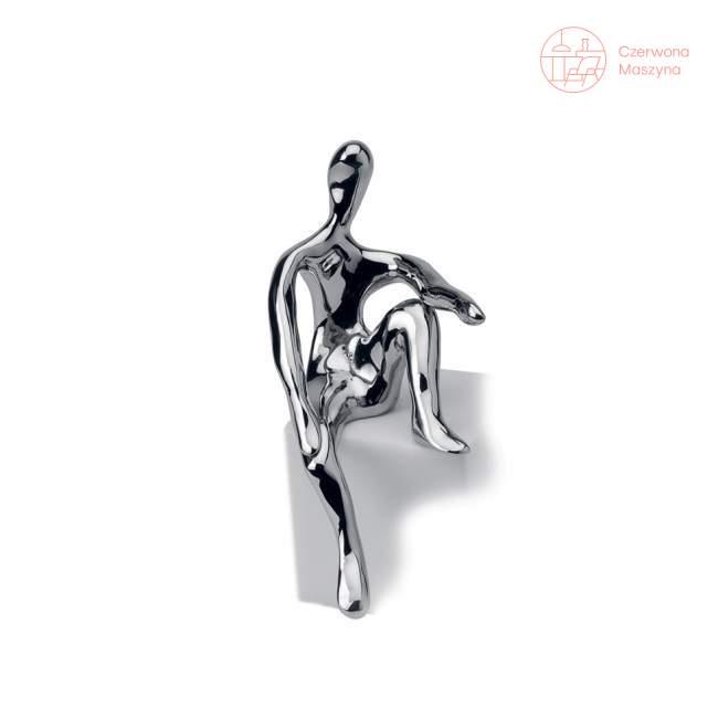 Figurka dekoracyjna Mukul Goyal Pedro Relaxed