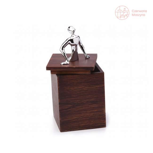 Pudełko na biżuterię Mukul Goyal Out 15.5 cm