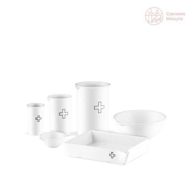 Zestaw łazienkowy Modus Design Home-Lab Bathroom