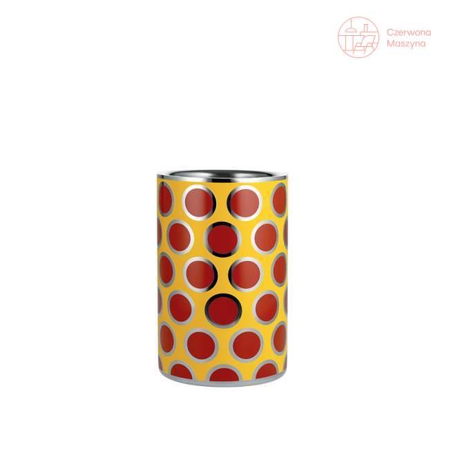 Kubełek na wino Alessi Circus 1,3 l