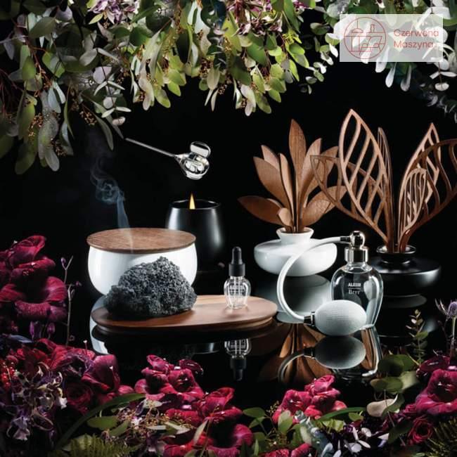 Dyfuzor zapachowy kamienny Alessi The Five Seasons Shhh