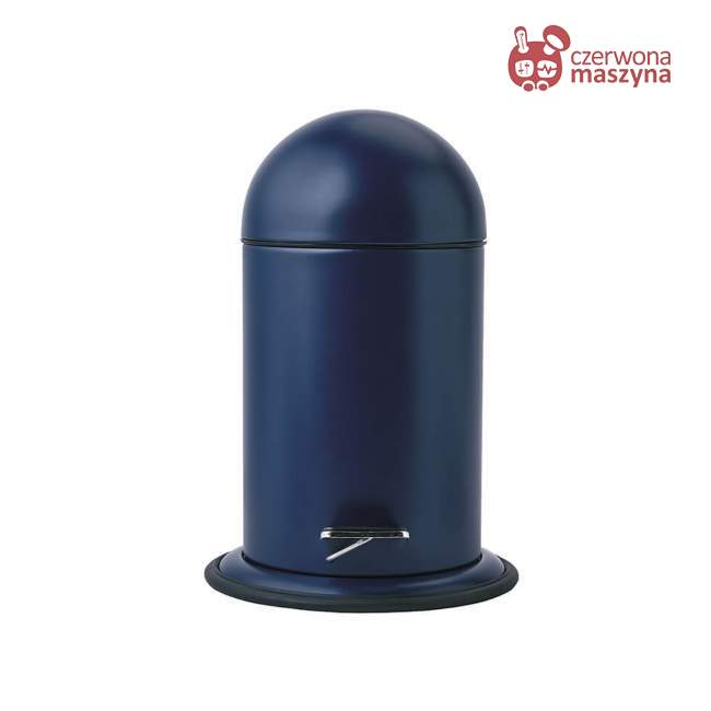 Kosz Aquanova ONA, 3 l dark blue