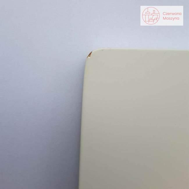 Ramka na zdjęcie Etnic Philippi, podwójna 10 x 15 cm OU1