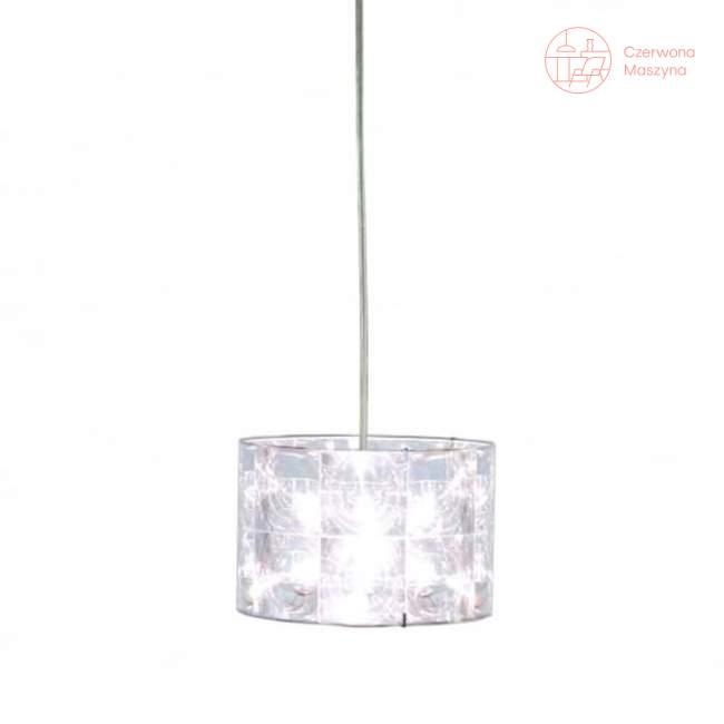 Lampa wisząca Innermost Lighthouse 20 cm OU