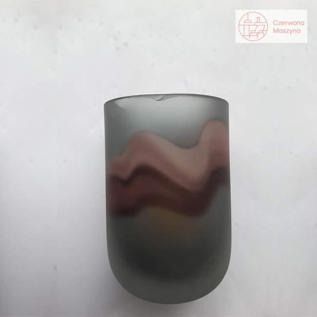 Kubek Aquanova Tibor oberżyna OU1