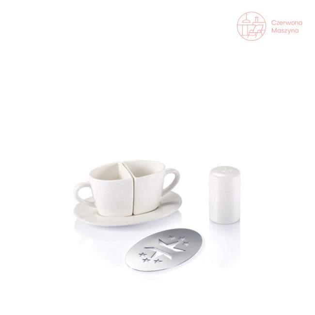Zestaw do cappuccino XDDesign 5 el.