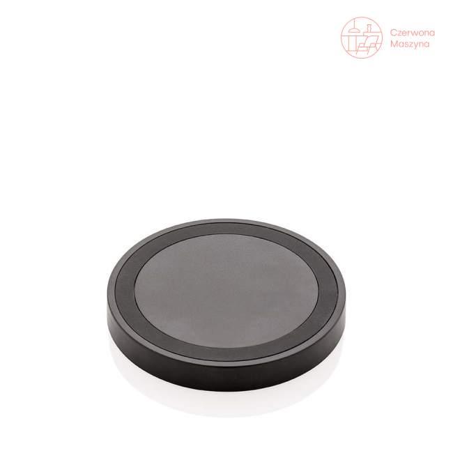 Ładowarka indukcyjna 5 W XDDesign czarna