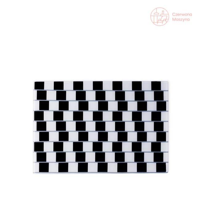 Podkładka PO: Ring Illusion