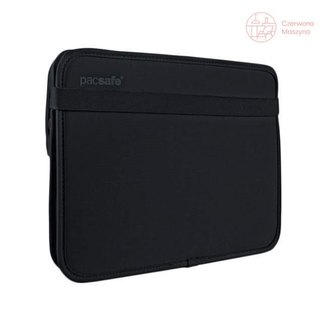 Etui na iPad Pacsafe RFIDtec