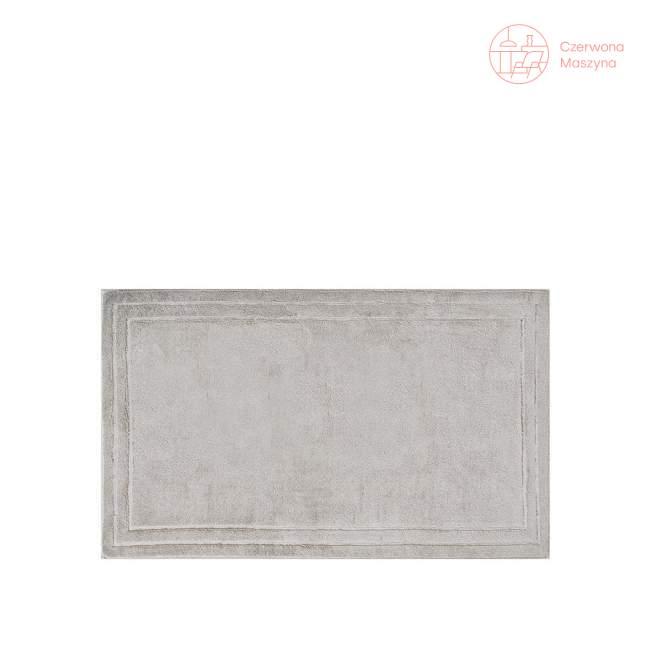 Dywanik łazienkowy Aquanova Riga 70 x 120 cm, clay