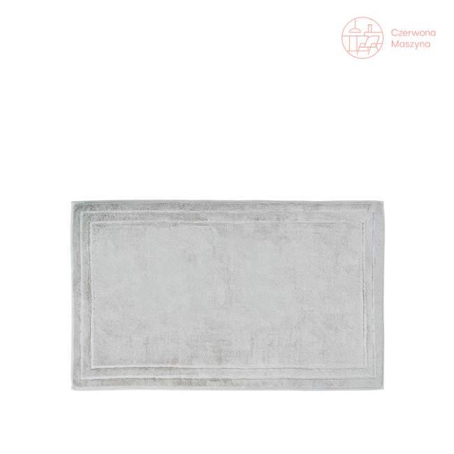 Dywanik łazienkowy Aquanova Riga 60 x 100 cm, light grey