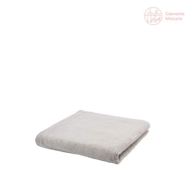 Ręcznik Aquanova Riga 30 x 50 cm, clay