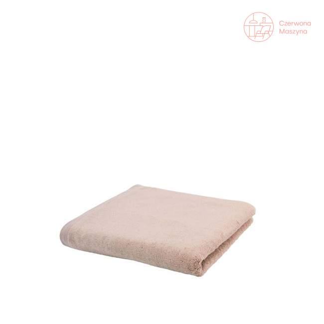 Ręcznik Aquanova Riga 100 x 150 cm, nude