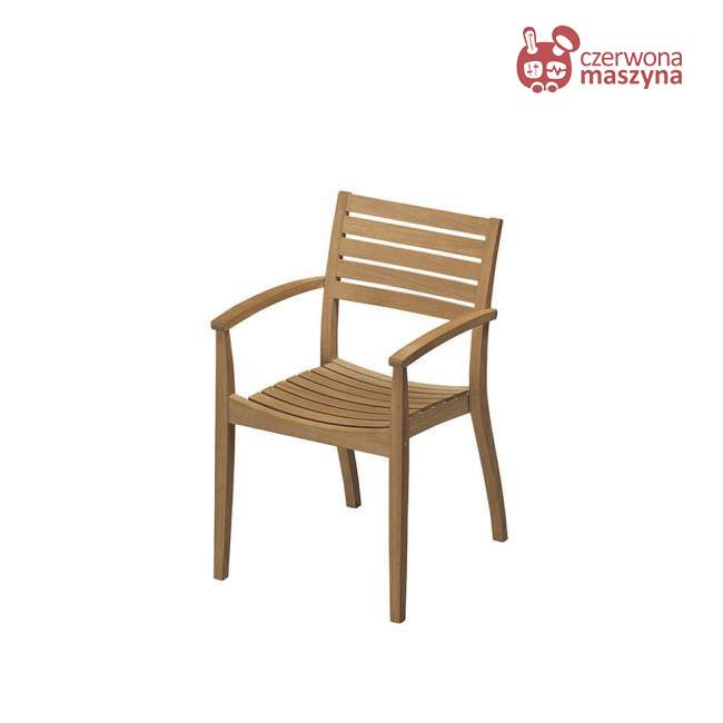 Krzesło Skagerak Ballare