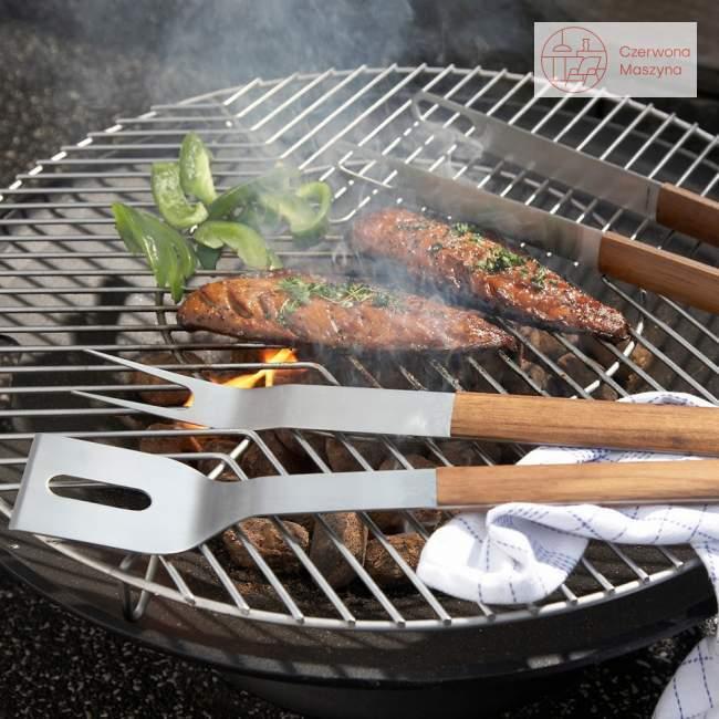 Zestaw do barbecue Skagerak Helios