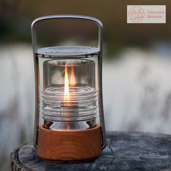 Lampa oliwna Skagerak Bollard