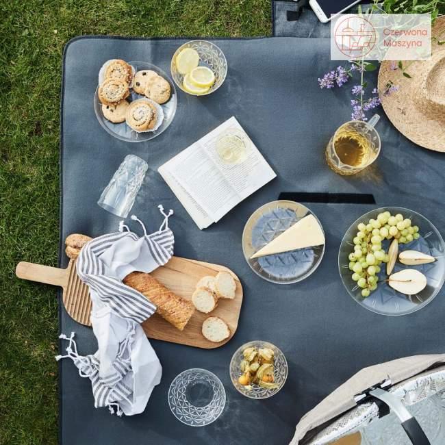 Zestaw 2 talerzy piknikowych Sagaform Outdoor Eating