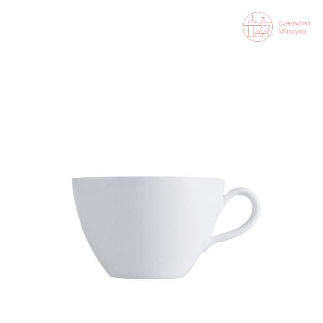 Filiżanka do cappuccino Alessi Mami 200 ml
