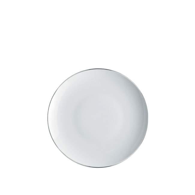 Półmisek Alessi Mami Platinum Ø 31,5 cm