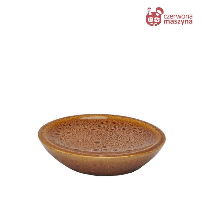 Mydelniczka Aquanova Ugo, cinnamon