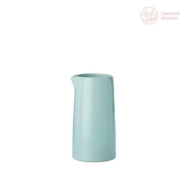 Mlecznik termiczny Stelton Emma 0,3 l, niebieski