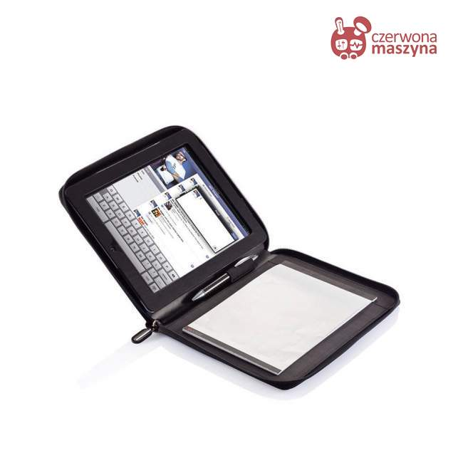 Etui na iPad XDDesign KNIGHT