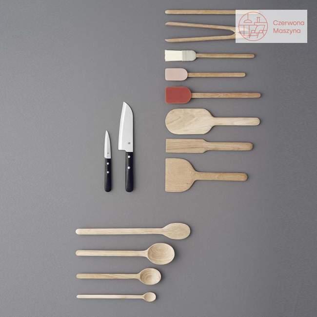 Nóż kucharza Rig-Tig Easy