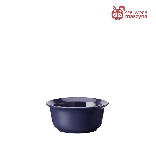 Miska żaroodporna Rig-Tig Cook & Serve 16 cm, dark blue