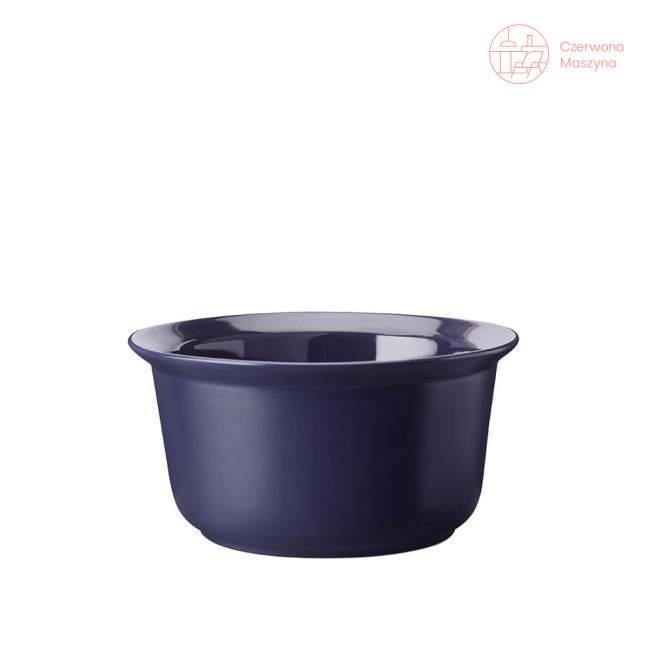 Miska żaroodporna Rig-Tig Cook & Serve 24 cm, dark blue