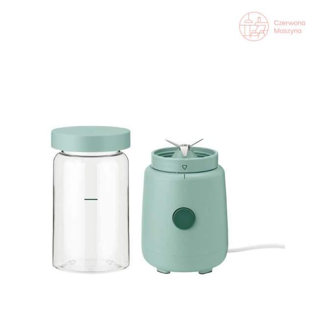 Blender Rig-Tig Foodie 0.5 L, zielony