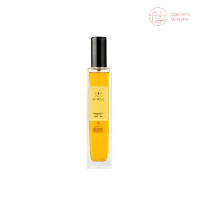 Perfumy dla domu Lacrosse, atomizer Madagascar Vanilla 100 ml