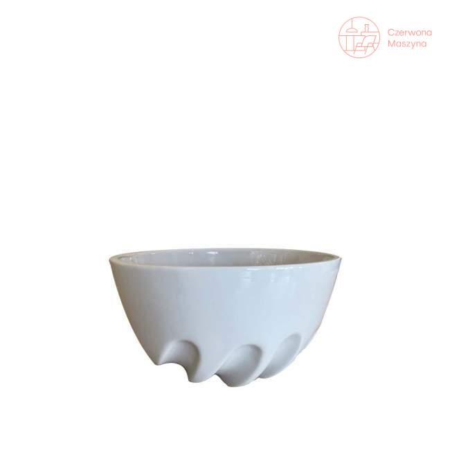 Miska Modus Design Hand&Bowl, Kto to kupi, biała