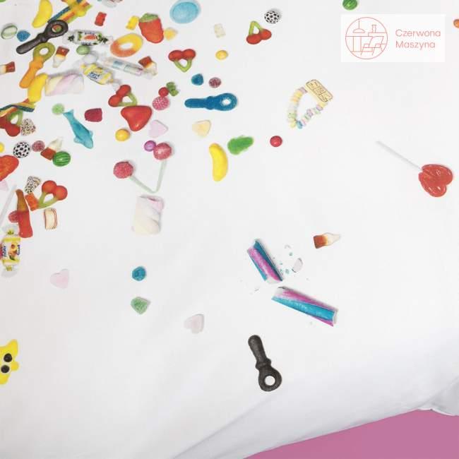 Pościel Snurk Candy Blast 135 x 200 cm