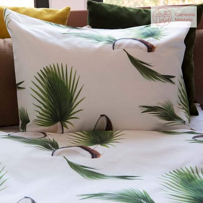 Pościel Snurk Coconuts 200 x 200 cm