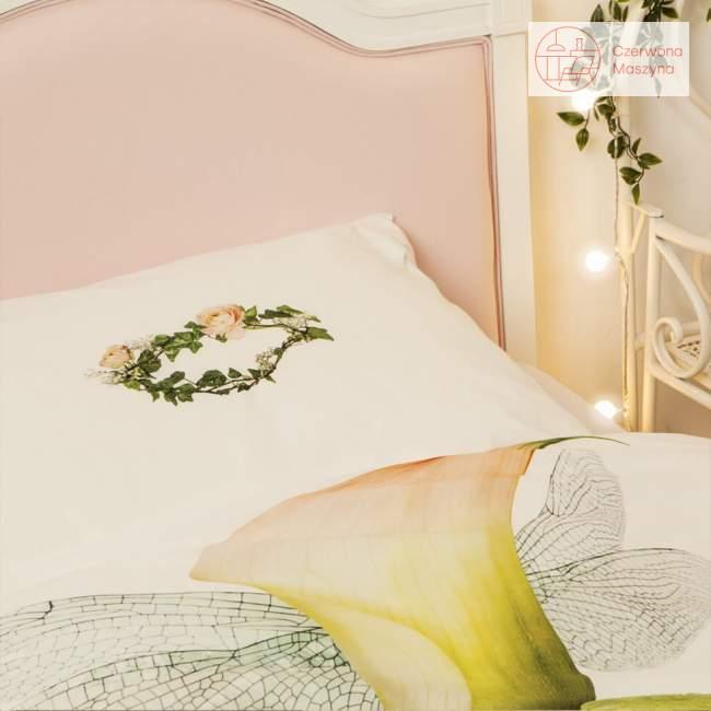 Pościel Snurk Fairy 135 x 200 cm