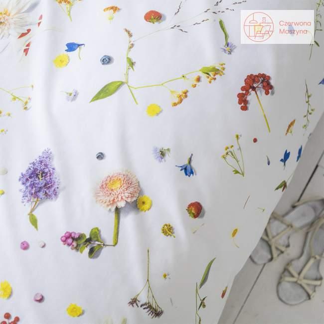 Pościel Snurk Flower Fields 200 x 200 cm