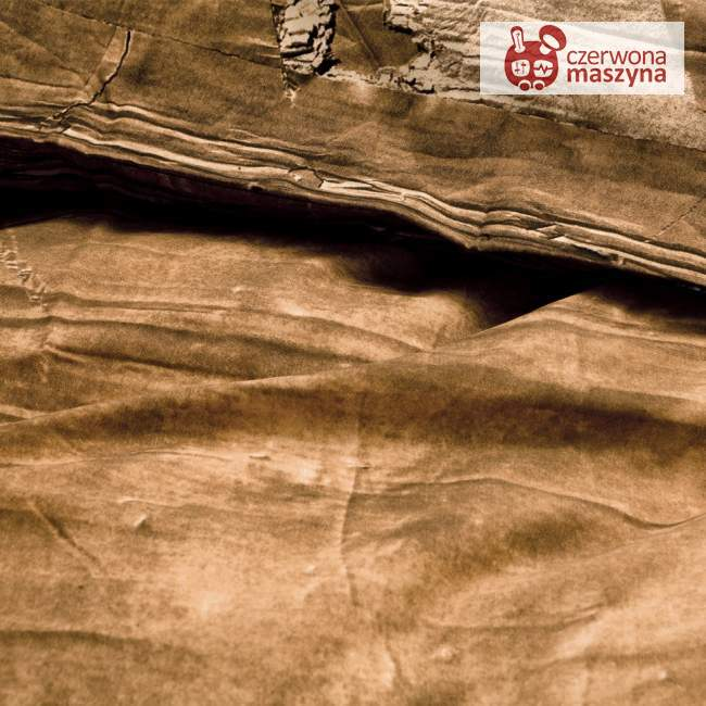 Pościel Snurk Le-Clochard 200 x 200 cm
