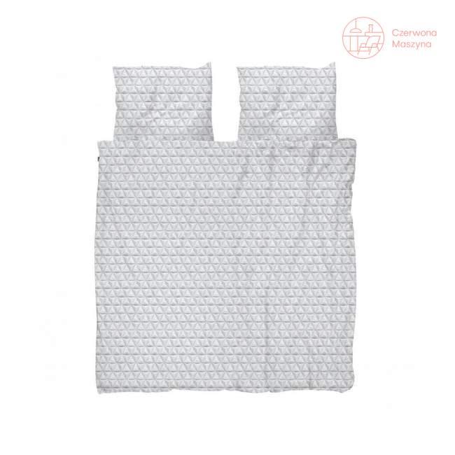 Pościel Snurk Monogami 200 x 200 cm