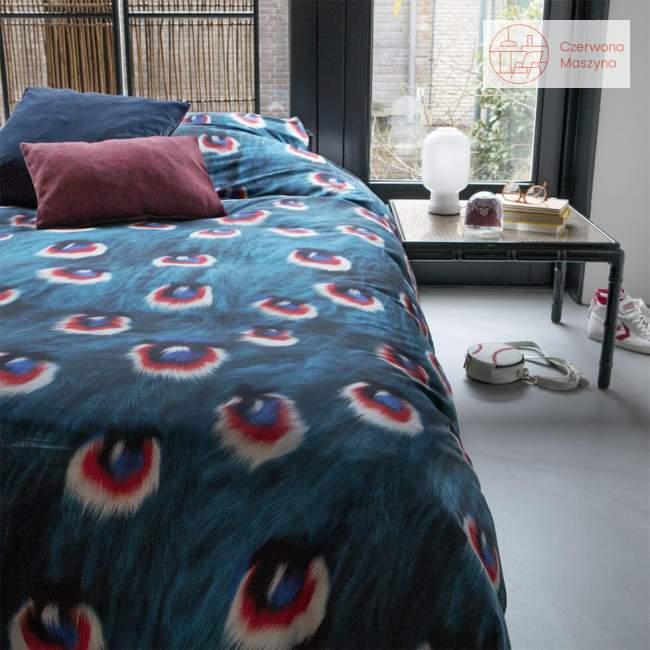Pościel Snurk Peacock 200 x 200 cm