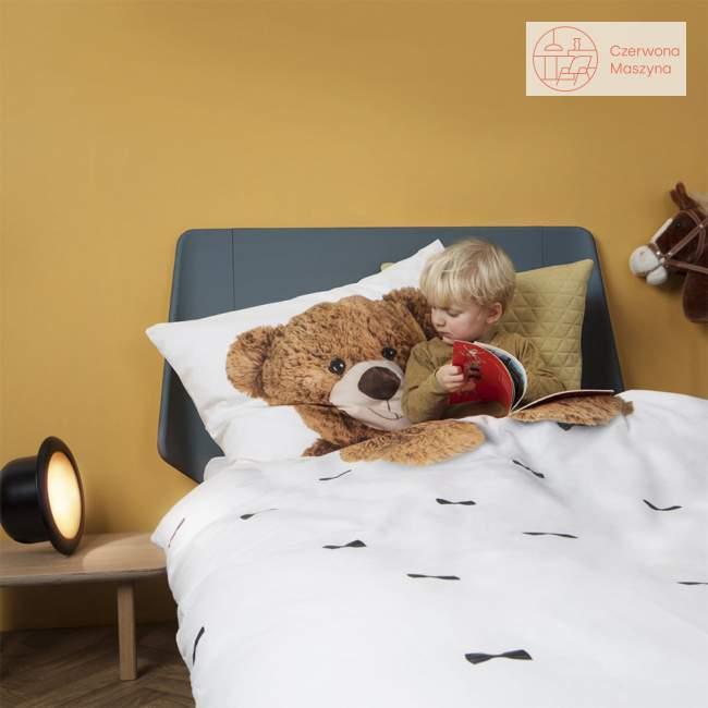 Pościel Snurk Teddy 200 x 200 cm