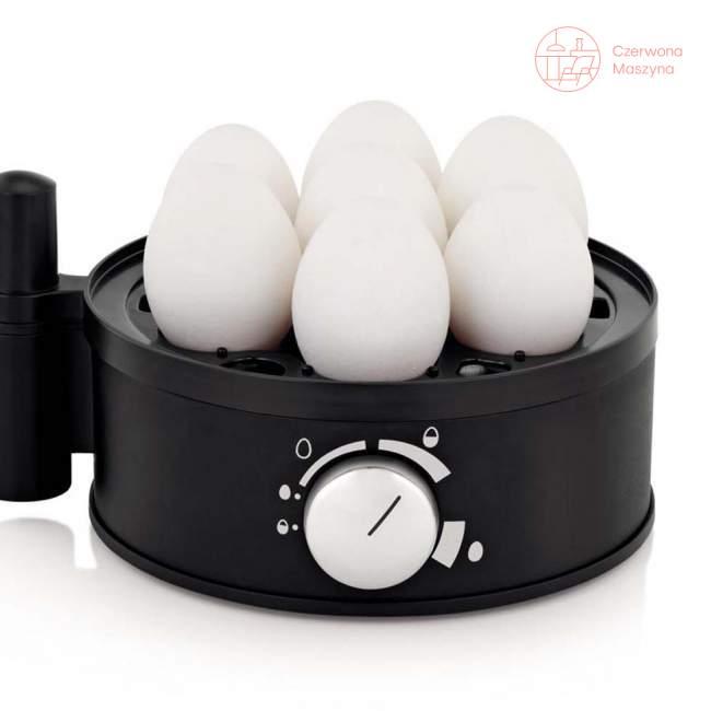 Urządzenie do gotowania jajek WMF Stelio