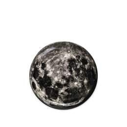 Talerz Seletti Diesel Cosmic Diner Moon Ø 30,5 cm