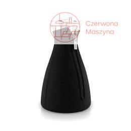 Zaparzacz do kawy Eva Solo Cafesolo 1 l, neopren czarny