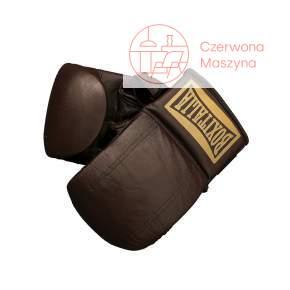 Rękawice do boksu Seletti Boxitalia duże