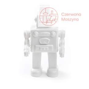 Figurka Seletti Memorabilia Robot