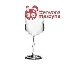 Kieliszek do wina Seletti Glass From Sonny 19,5 cm