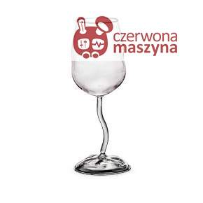 Kieliszek do wina Seletti Glass From Sonny 24 cm