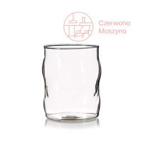 Szklanka Seletti Glass From Sonny
