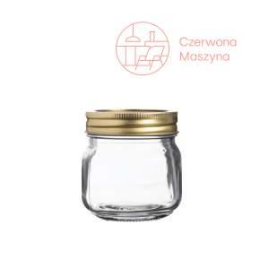 Słoik Kilner Preserve Jars 250 ml