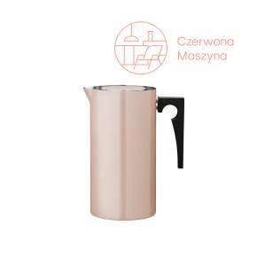 Zaparzacz do kawy Stelton Cylinda Line 1 l powder